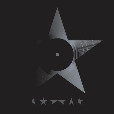 David_Bowie_BLACKSTAR_VINYL_LP_COVER_chameleon_aberdeen