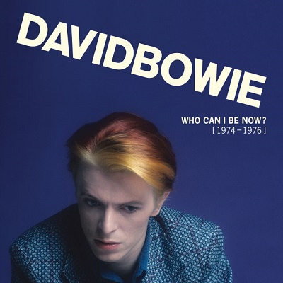 David_Bowie_Who_Can_I_Be_Now_Box_Set-chameleon