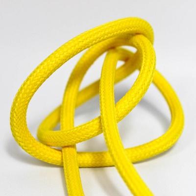 Empire Yellow