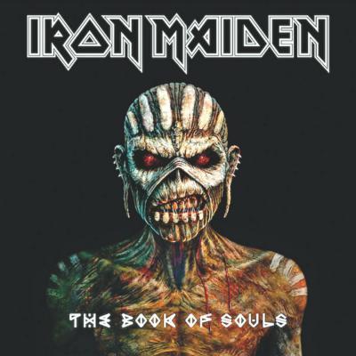 Iron_Maiden_The_Book_Of_Souls_chameleon_aberdeen