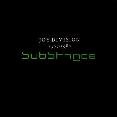 Joy_Division_Substance_chameleon_aberdeen