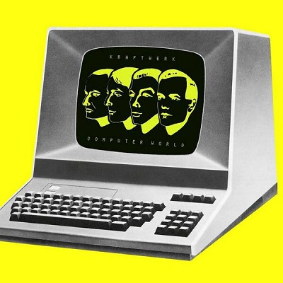 Kraftwerk_Computer_World_Vinyl_chameleon_aberdeen