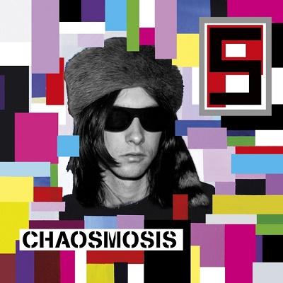 Primal_Scream_Chaosmosis