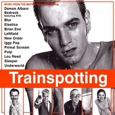 trainspotting_ost_vinyl-chameleon