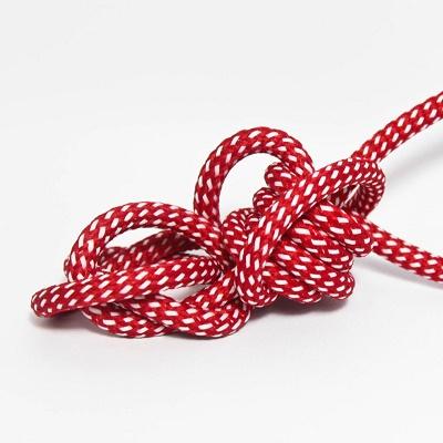 Wellington Red