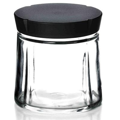 grand-cru-glass-storage-jar-0-5l-rosendahl_chameleon