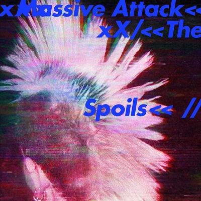 massive-attack-the-spoils_vinyl