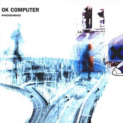 radiohead-ok_computer-chameleon