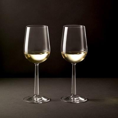 rosendahl-grand-cru-bordeaux-white-glass-chameleon-aberdeen