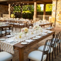 Wedding Chair Rentals Hanging Stand Walmart Weddings Chairs Sales By Chameleon Collection 2018 The Estate Yountville And Bright Event