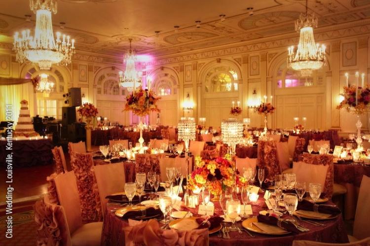 chair rental louisville ky wheel parts weddings 2011 classic wedding kentucky banquet