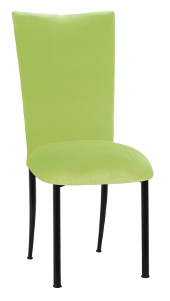lime green chairs for sale swing chair design by collection rentals wedding