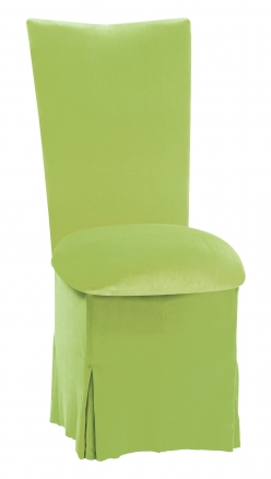 lime green chairs for sale swivel chair dubai by collection rentals wedding