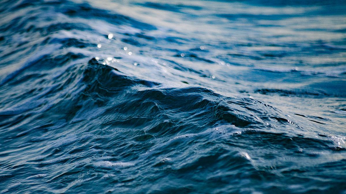 waves jpg