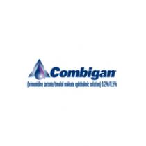 Combigan Promo Codes: $15 Off   May 2020
