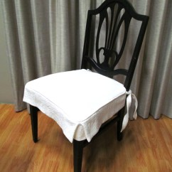 8 Chair Square Dining Table Covers And Sashes For Hire Adelaide Seats - 5 Tips Chameleon Style®