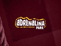 Adrenalina-logo