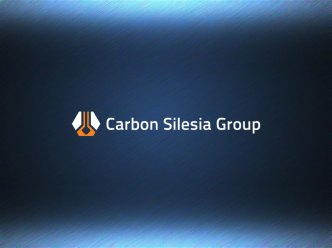 Carbon-Silesia-Group-logo
