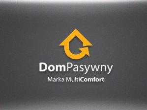 Dom-Pasywny-logo