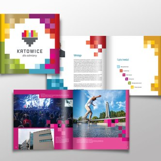 Katowice-brochure210x210