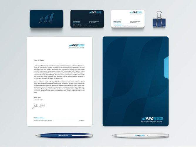 Pro-Business-Solutions-Branding