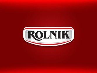 Rolnik-logo