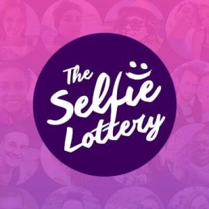 The Selfie Lottery
