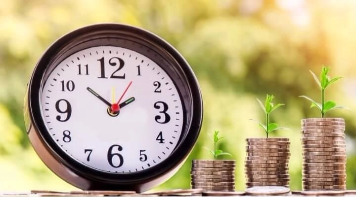PPI Deadline Approaching, Are You Owed Money?