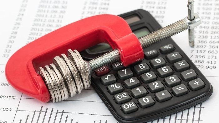 Debt Management: What Are Your Options?