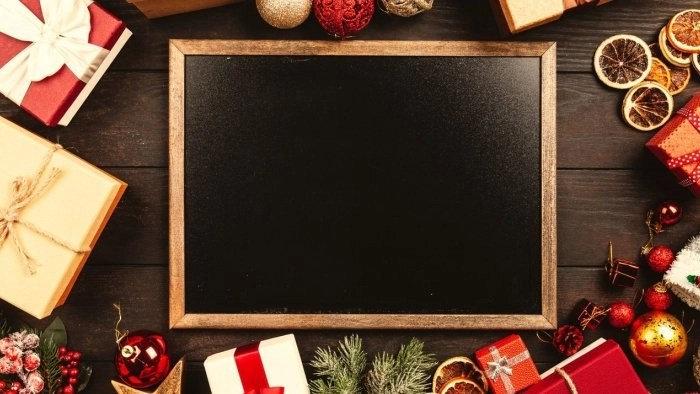 Your Gifting Attitude Guide For Christmas 2018