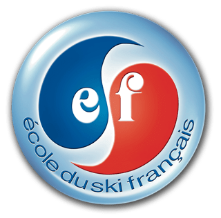 ESF Les Houches, luxury chalet chamonix exclusive