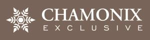 Chamonix Exclusive