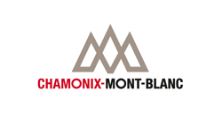 CHAMONIX Official