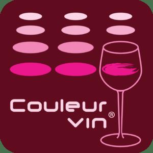 Couleur vin belgique