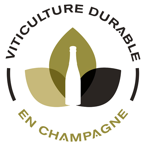 Certification Viticulture Durable en Champagne