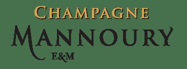 champagne-Mannoury-logo