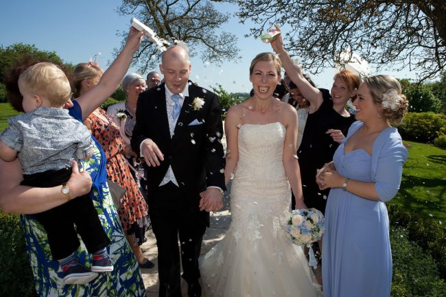 Barnsdale-Hall-Hotel-Wedding