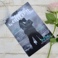 Wedition - Your Personalised Wedding Magazine