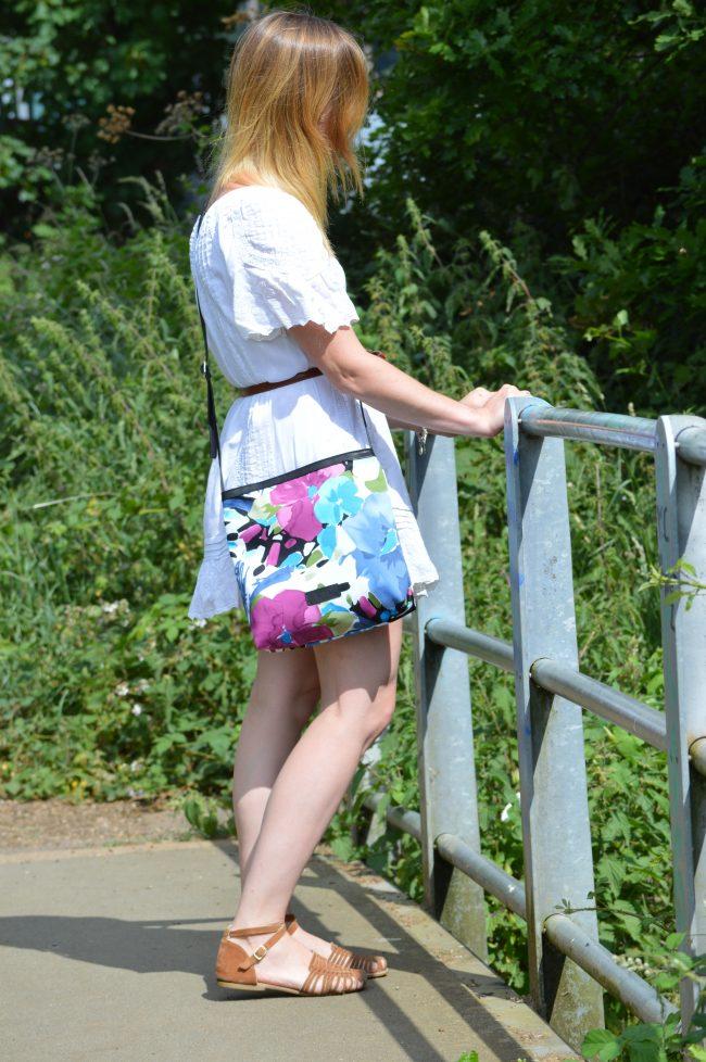 Designer Bags By Philini