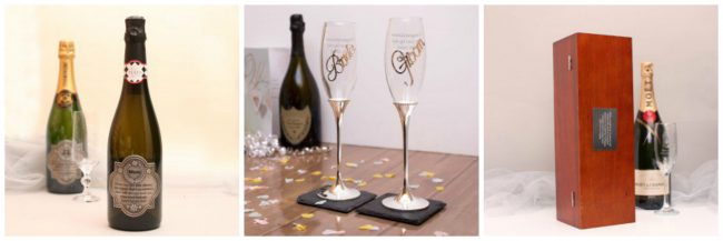Wedding Gifts From GiftsOnline4U