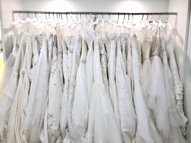 https://www.gumtree.com.au/s-wedding+dress+sale/k0