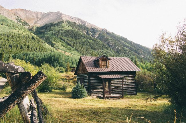 What you must do to make your first hunting trip a success.
