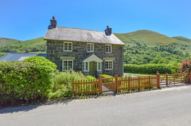 snowdonia-holiday-cottage