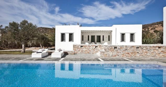 holidays-in-sifnos-luxury-villa