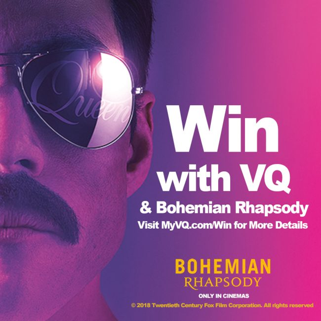Bohemian-Rhapsody-the-film