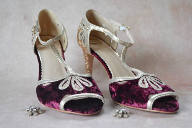 Occasion-Shoes-from-Lace-and-Favour