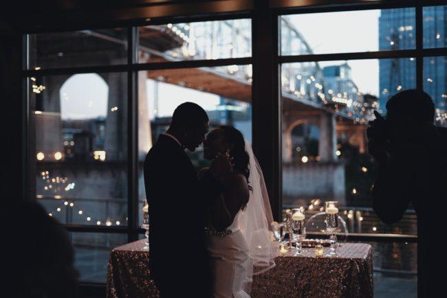 Make Sure Everyone Enjoys Your Wedding Party