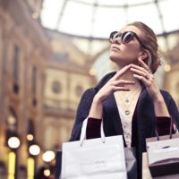 Great Tips for Jewellery Shopping