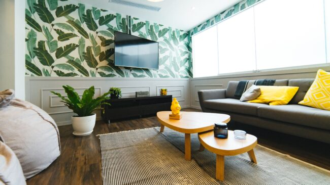 Make Your Home Look More Expensive