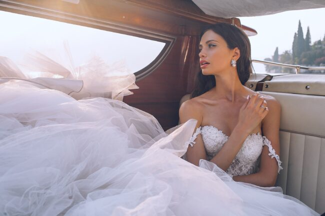 Details That Make Your Wedding